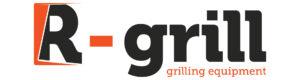 R-GRILL.DE